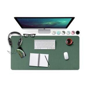 最佳桌面垫选择:minta办公室桌面垫鼠标垫