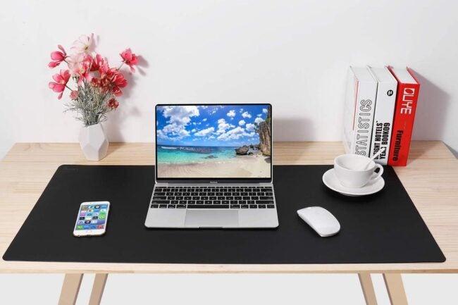 The Best Desk Pad Options