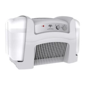 The Best Humidifier for Plants Option: Vornado Evap40 4-Gallon Evaporative Humidifier