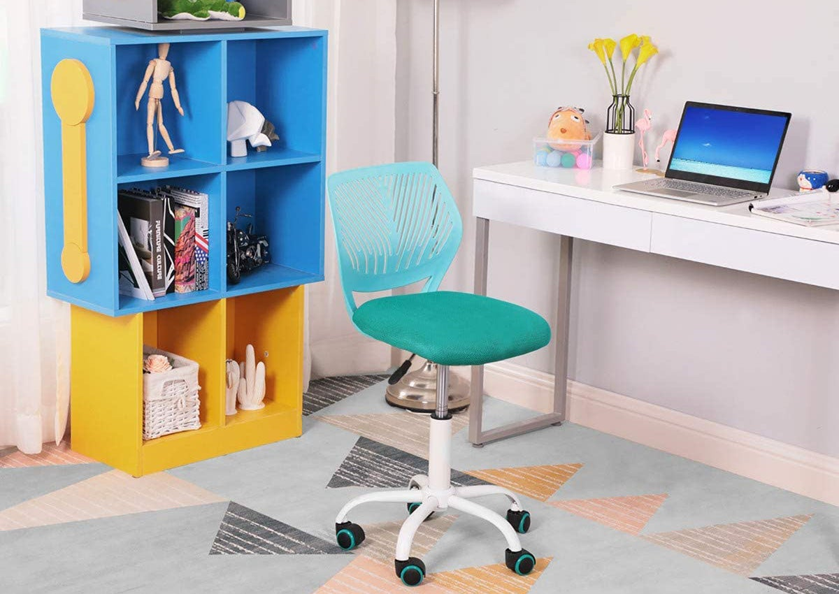 The Best Kids Desk Chair Options For Comfortable Studying Bob Vila