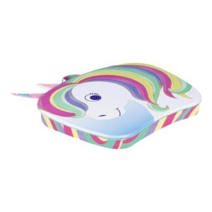 The Best Lap Desk for Kids Option: LapGear Lap Pets Lap Desk for Lil' Kids