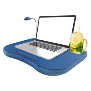 The Best Lap Desk for Kids Option: Lavish Home Laptop Lap Desk, Portable