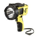 The Best Spotlight Option: Streamlight 44910 Waypoint 1000-Lumens Spotlight
