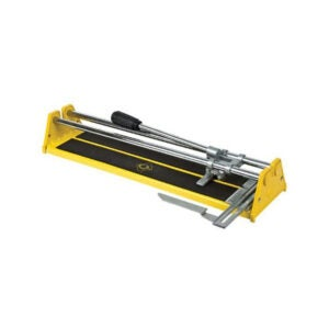 The Best Tile Cutter Option: QEP 10220Q 20 Ceramic & Porcelain Tile Cutter