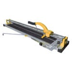 The Best Tile Cutter Option: QEP 10630Q 24-Inch Manual Tile Cutter