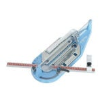 The Best Tile Cutter Option: Sigma 2G 37cm Metric Tile Cutter