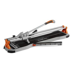 The Best Tile Cutter Option: VonHaus 24 Inch Tile Cutter Manual