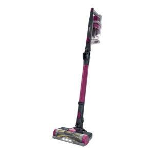 The Best Vacuum for Stairs Option: Shark IZ163H Rocket Pet Pro Vacuum