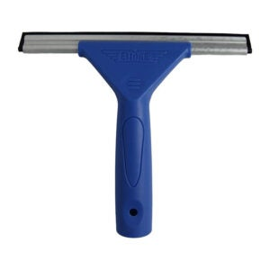 The Best Window Squeegee Option: Ettore 8-Inch All Purpose Window Squeegee