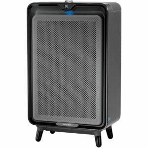 用于宠物的最佳空气净化器选项:Bissell智能净化器