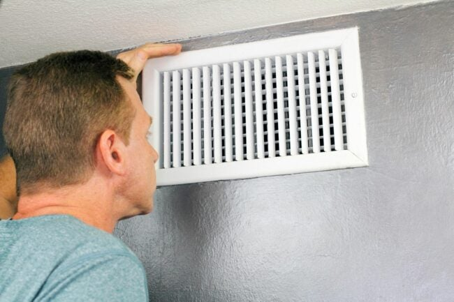 The Best Dryer Vent Option