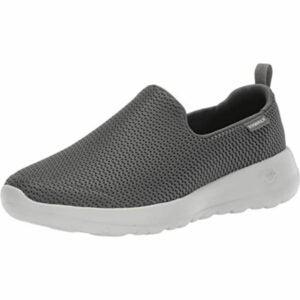最好的园艺鞋选择:Skechers女士走路欢乐