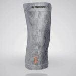 The Best Knee Sleeves Option: Incrediwear Knee Sleeve