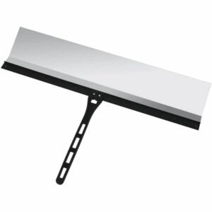 The Best Paint Edger Option: Warner Tool Spray Shield