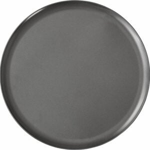The Best Pizza Pan Option: Wilton Premium Non-Stick Bakeware Pizza Pan