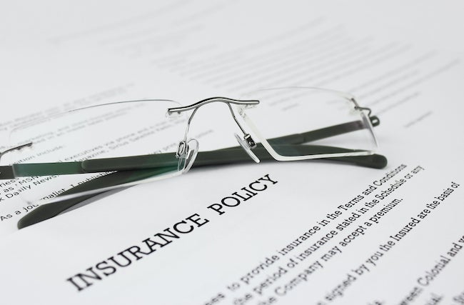 Best home insurance policy