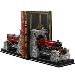 Best Bookends Options: Noble Collection - Harry Potter serre-livres Hogwarts Express