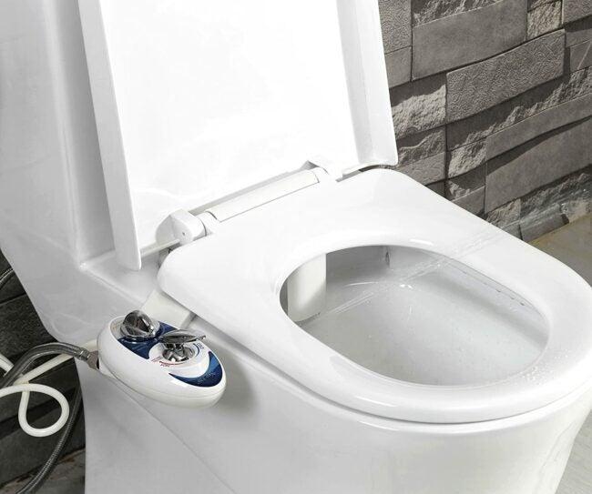 Best Heated Toilet Seat Options