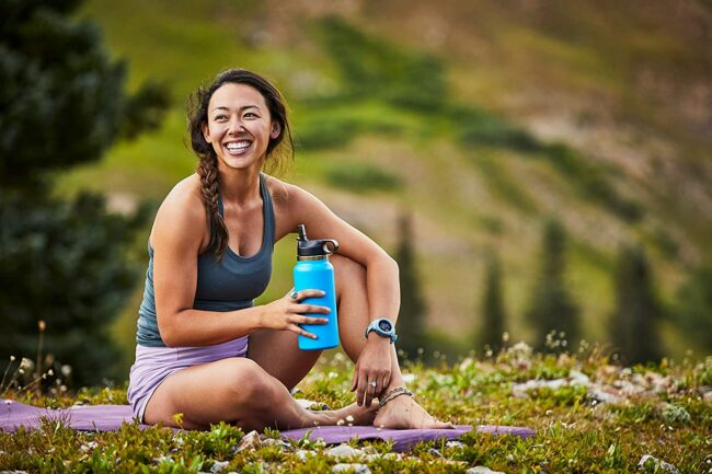 Best Insulated Water Bottle Options