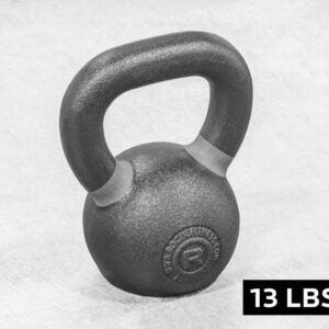 The Best Kettlebells Option: Rogue Fitness Kettlebells