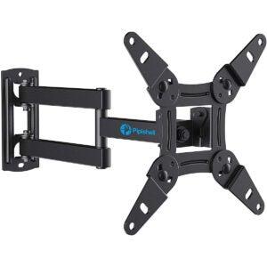 Best Monitor Arm Options: Full Motion TV Monitor
