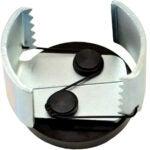 最佳滤油器扳手选择:Motivx工具小型可调滤油器