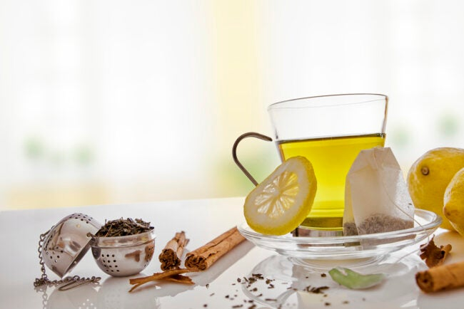 Best Tea Infuser Options