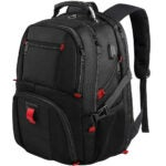 Best Travel Backpack Options: YOREPEK Backpacks for Men