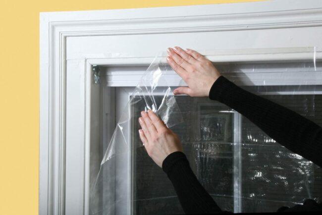 最佳窗口绝缘套件选项