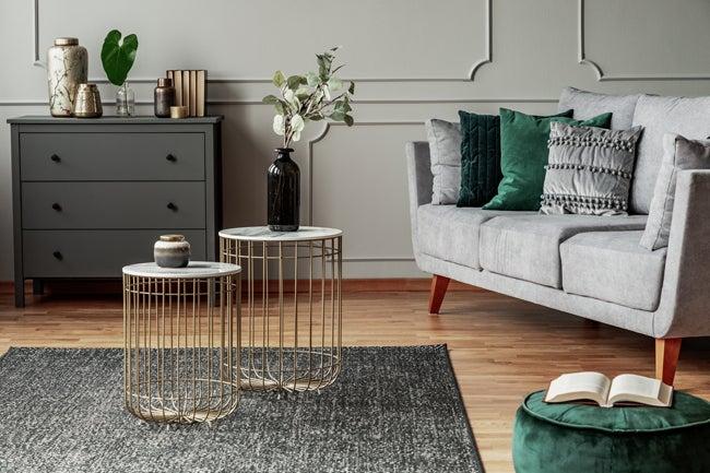 living room home decor inspiration