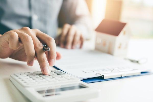 home insurance massachusetts options