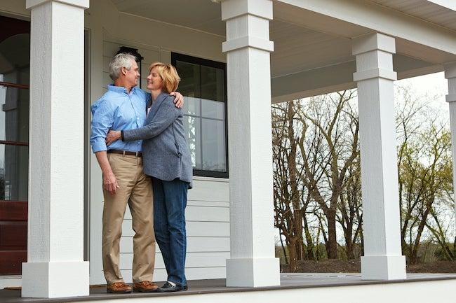 massachussetts homeowner insurance