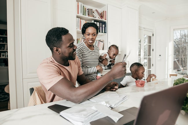 shopping for california homeowners insurance