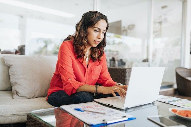 shopping for new york homeowner insurance online