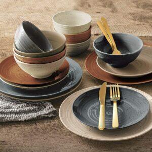 Best Dinnerware Set