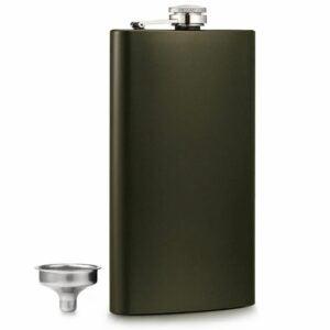 Best Flask