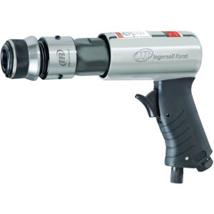 The Best Air Hammer Options Ingersoll