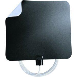 The Best Attic Antenna Options Winegard