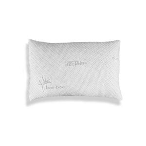 The Best Bamboo Pillow Options Xtreme