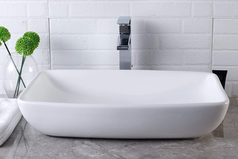 The Best Bathroom Sinks Of 2021 Top Picks From Bob Vila