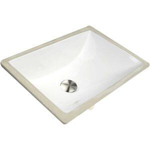 Best Bathroom Sinks Nantucket