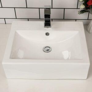 Best Bathroom Sinks Wall