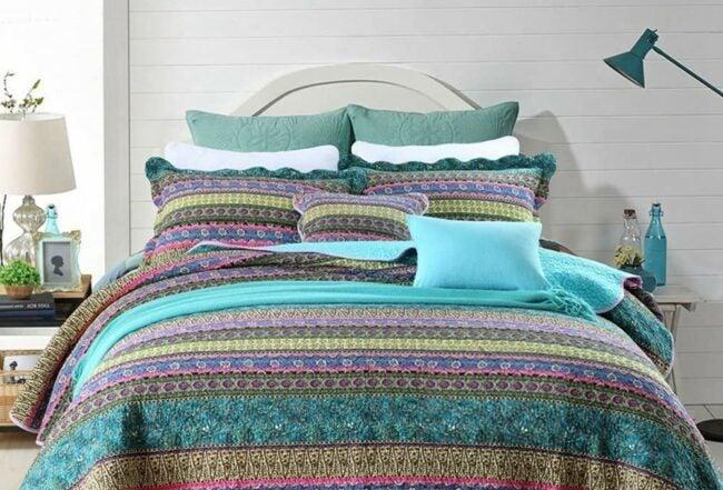 Best Bedspreads