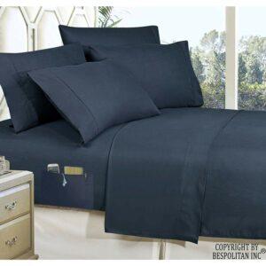 The Best Bedspreads Options Elegant