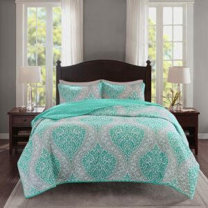The Best Bedspreads Options Coco