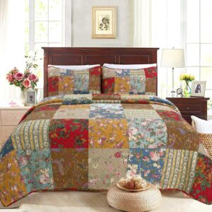 The Best Bedspreads Options Cozy