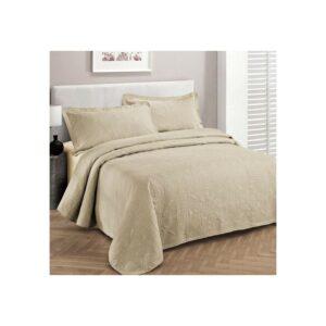 The Best Bedspreads Options Fancy