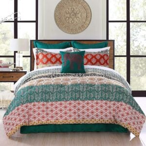 The Best Bedspreads Options Lush