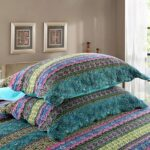 The Best Bedspreads Options Newlake