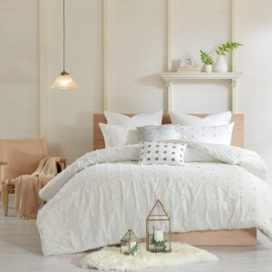 The Best Bedspreads Options Urban